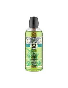 Agafia's Bania Oil for Strengthening Hair 250ml