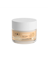 MIXIT Coco Water Day Cream Moisturizing 50ml