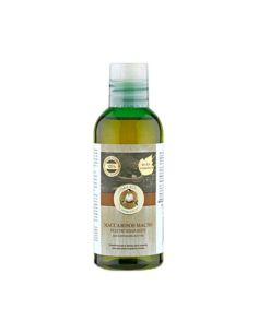 Agafia's Bania Massage Oil Lifting 170ml