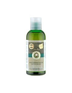 Agafia's Bania Massage Oil Relaxing 170ml