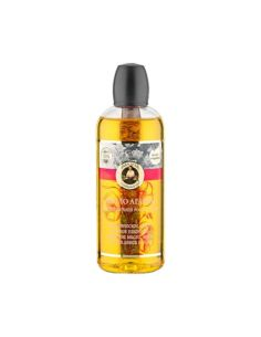 Agafia's Bania Oil for Hair Improve Growth 250ml