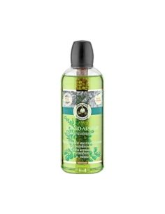 Agafia's Bania Oil for Strengthening Hair 250ml