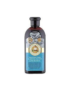 Agafia's Bania Shampoo-Infusion 350ml