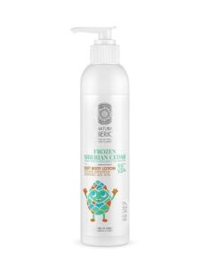 Natura Siberica Exclusively for Amnis Spa Soft Body Lotion 250ml