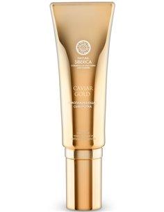 Natura Siberica Caviar Gold Rejuvenating Serum Youth Injection 30ml