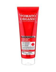 Organic Shop Tomato Turbo Volume Bio Shampoo 250ml