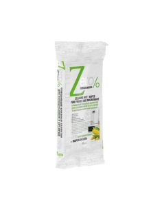 Zero Cleaning Wet Wipes for Fridge & Microwave 40pcs