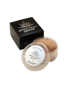 "BioBeauty Tonal powder ""Beige"" 10g"