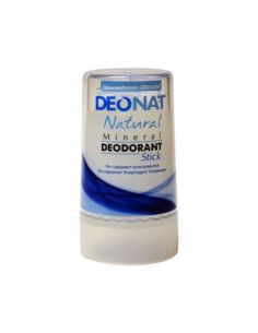 BioBeauty Deodorant Natural Mineral Stick 40g