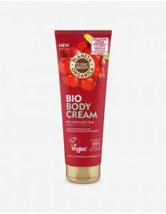 Agafia's 100 Herbs Bio-Balm for Dry & Damaged hair 500ml