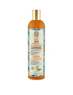 Agafia's 100 Herbs Bio Cream-Soap Softening 500ml