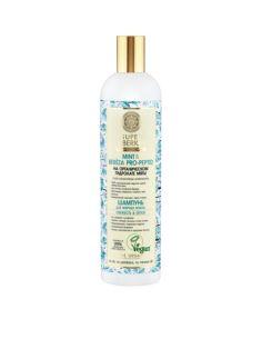 Agafia's 100 Herbs Bio Cream-Soap Moisturizing 500ml