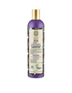 Agafia's 100 Herbs Hair Mask Taiga Health 300ml