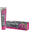 Biomed Sensitive Toothpaste 100g