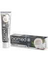 Biomed Superwhite Toothpaste with Coconut 100g