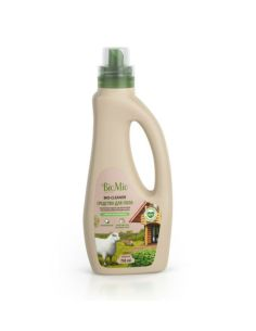 BioMio BIO-FLOOR CLEANER Melissa 750ml