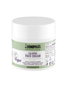 Dr. Konopka's Calming Face Cream 50ml