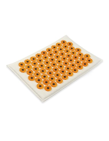 Kuznetsov's Tibetan Applicator 12x22cm soft substrate Green without magnetic inserts
