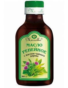 BioBeauty Bath Salt №3 Gentle skin Moisturizing 450g