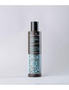 Botanika Moisturizing Shampoo 200ml