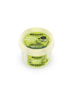 Organic Shop Organic Kitchen Жидкие маска-патчи для глаз супер увлажняющие Чайные пакетики сенча 100мл