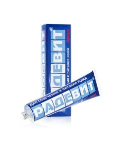 Radevit Active ointment 35g
