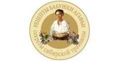 Grandma Agafia's Recipes