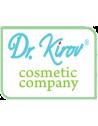 Dr. Kirov Cosmetic Company